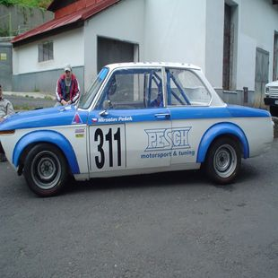 Gfk Verbreiterung Bmw 02 Pesch Motorsport Internetgeschäft Mit