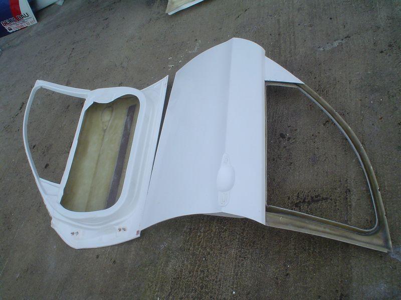 Fiberglass Car Doors : Fiberglass car doors imgkid the image kid has it