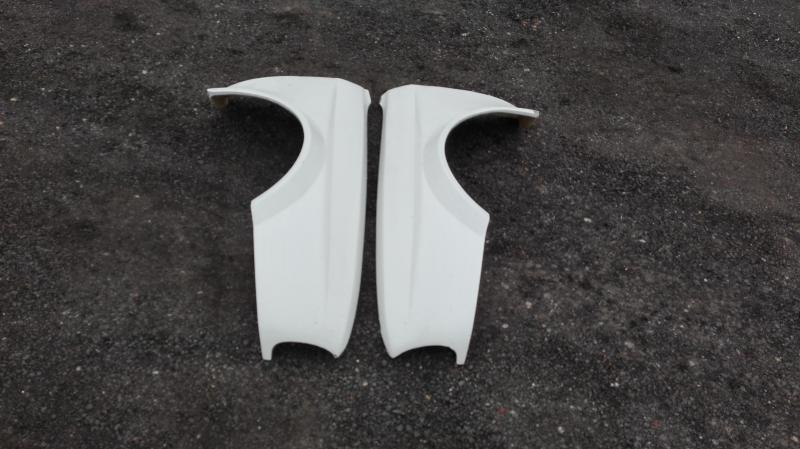 bmw e30 m3 folger kotfl gel gfk pesch motorsport. Black Bedroom Furniture Sets. Home Design Ideas