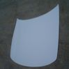 Fiberflass hood for Honda Integra