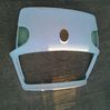 Fiberglass Trunk VW Golf 5